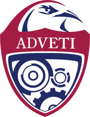 ADVETI Resource Portal logo